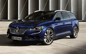 Renault Talisman Versions : 2015 renault talisman estate wallpapers and hd images car pixel ~ Medecine-chirurgie-esthetiques.com Avis de Voitures