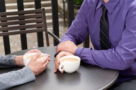 informal interview    approach