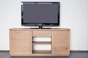 Meuble 100 Cm : meuble tv 100 cm longueur id es de d coration int rieure french decor ~ Teatrodelosmanantiales.com Idées de Décoration
