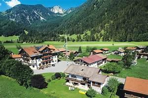 Hotels In Bayrischzell : hotel postgasthof rote wand bayrischzell 85 empfehlungen ~ Buech-reservation.com Haus und Dekorationen
