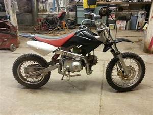 Other Sunl For Sale    Find Or Sell Motorcycles  Motorbikes