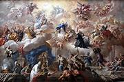 Baroque - Wikipedia