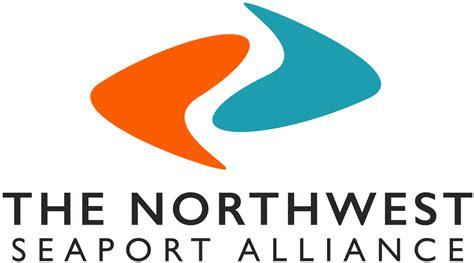 northwest seaport alliance wikipedia