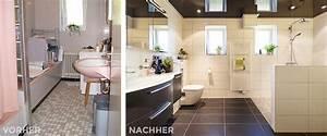 Badsanierung Kosten Beispiele : badrenovierung kleines bad badrenovierung kleines bad haus dekoration kleines badezimmer bad b ~ Indierocktalk.com Haus und Dekorationen
