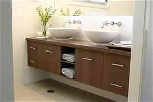 Bathroom Renovation - Brisbane , Capalaba, Gold Coast
