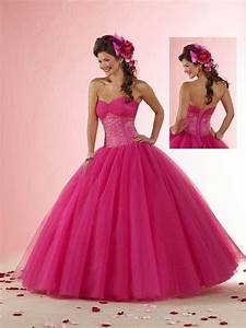 Robe de princesse youtube for Robe de bal princesse