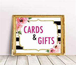 222 best images about bridal shower on pinterest kate With kate spade wedding gifts