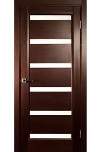 home depot solid interior door quot tokyo quot wenge interior door with glass