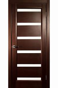 Doors Design & Design Doors And Windows Stunning Pictures ...
