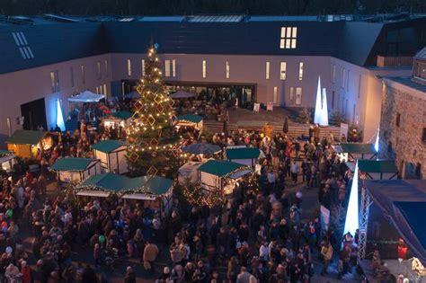 stadt troisdorf weihnachtsmarkt