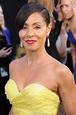 Jada Pinkett Smith - Contact Info, Agent, Manager | IMDbPro