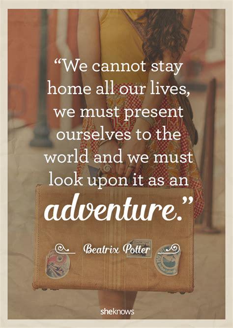 beatrix potter quotes full    wisdom