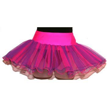 design your own tutu design your own 2 layer tutu dancemania dancewear