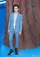 巴黎男裝周/吳亦凡小花耳環上身同框陳立農帥炸 LV神推「藍天白雲」套裝 | ETtoday時尚 | ETtoday新聞雲