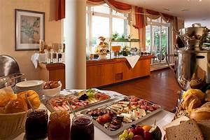 Www Daenischesbettenlager De Angebote : wellness angebote nrw wellnesshotel f r 2 ~ Bigdaddyawards.com Haus und Dekorationen