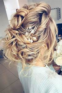 1000 Ideas About Wedding Guest Hairstyles On Pinterest