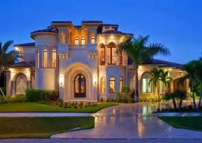 stunning neoclassical style architecture neoclassic home home inspiration sources
