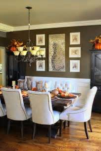 dining room colors ideas rustic dining room wall decor ideas thelakehouseva