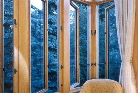 swing casement windows modlarcom