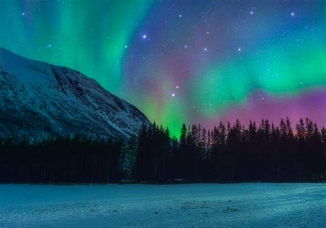where are the northern lights 500px 187 the photographer community 187 how