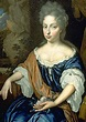 😊 Role of women in 17th century. Women in the 16th and ...