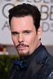 Kevin Dillon | Blue Bloods Wiki | FANDOM powered by Wikia