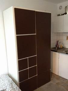 Ikea Pax Schublade : ikea schrank rakke gebraucht ~ Eleganceandgraceweddings.com Haus und Dekorationen