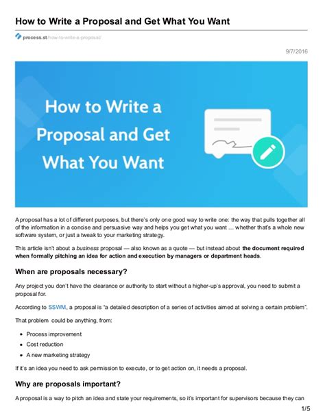 What Do You Need To Write In A Resume by How To Write A And Get What You Want