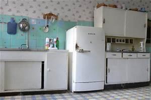 Küchen Selber Bauen : einen oberschrank f r die k che selber bauen ~ Watch28wear.com Haus und Dekorationen