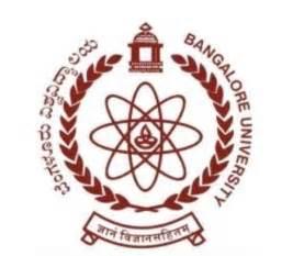 top mba schools in bangalore
