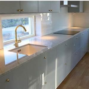 Ikea Küche Veddinge : 26 best images about veddinge k k on pinterest room kitchen grey cabinets and grey ~ Eleganceandgraceweddings.com Haus und Dekorationen