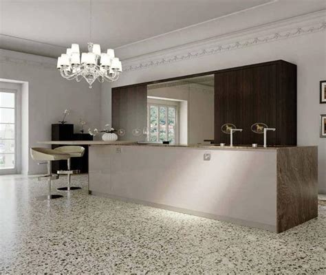 fendi kitchen design luxurious kitchens by fendi casa kitchen design paperblog 3726