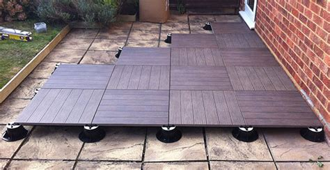 Transforming Uneven Patio Slabs With Levato Mono Pavers. How To Install Upvc Patio Doors. What Is Exposed Aggregate Patio. Cheap Patio Furniture Ajax. Patio Spanish Pronunciation. Patio Design Plans Ideas. Small Backyard Ideas In The City. Woodard Serengeti Patio Furniture. Adding A Sliding Patio Door