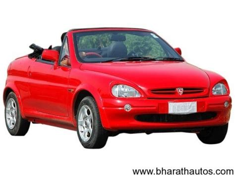 Cheapest Two-seater Car India. Low-cost Archives