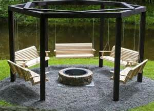 Cypress Outdoor Furniture