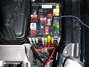 Audi Tt Fuses And Relays Diagram  U2013 Jnvalirajpur Com