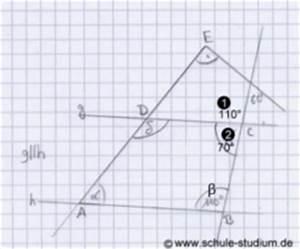 Geometrie Winkel Berechnen : winkelberechnung winkelberechungen themenbereich stufenwinkel scheitelwinkel nebenwinkel ~ Themetempest.com Abrechnung