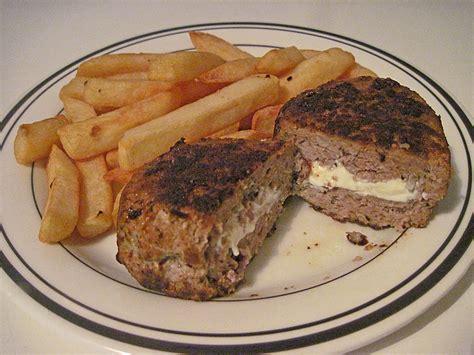 bifteki mit schafskaese von fidopf chefkochde