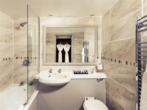 Yorkshire Bathrooms Leeds Bathroom Wall Decor Target Wood