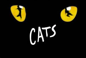 Tom Hooper Cats movie is in the works
