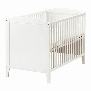 Lit 90 Ikea : liste de naissance ikea cadeaux naissance anniversaire ~ Premium-room.com Idées de Décoration
