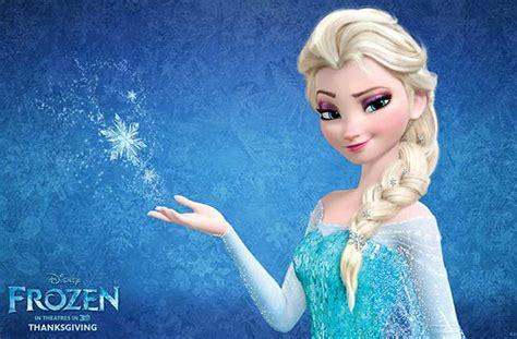 jeux de cuisine de la reine des neiges la reine des neiges inspire une robe de mariée