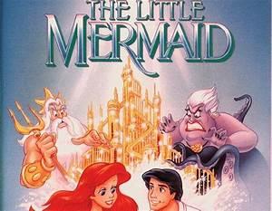 Disney Subliminal Messages – Subliminal Messaging – Videos ...