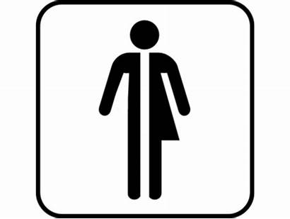 Unisex Bathrooms Single Stall West Hollywood Everybody
