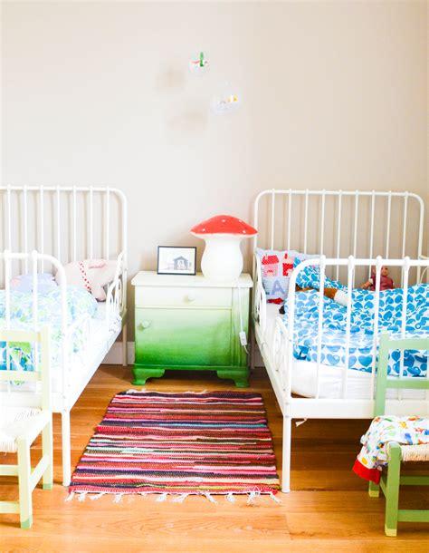 Hängele Kinderzimmer Junge by Geschichtenkugeln F 252 R 180 S Kinderzimmer Wasf 252 Rmich