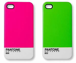 Neon Pantone Colors Related Keywords & Suggestions - Neon ...