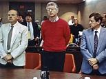 Dr. John Boyle's murder case, 25 years later