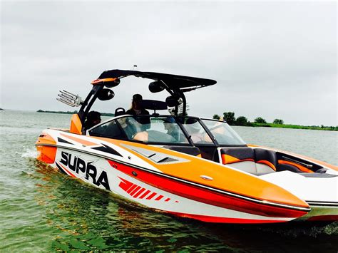 Wakeboard Boats by Supra Boats Pro Wakeboard Tour Day 1 Supra Boats