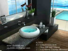 vessel sinks bathroom ideas modern sink porcelain sinks bathroom design ideas bathroom lavabo vessel sink jpg