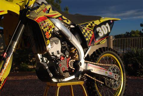 ebay motocross bikes for sale ebay bike for sale bazaar motocross forums message